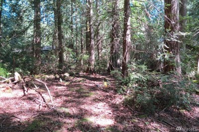 Shelton Residential Lots & Land For Sale: 395 E Pointes Dr E