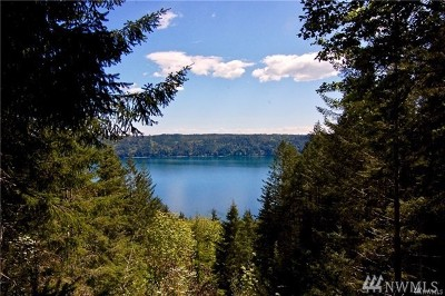 Residential Lots & Land For Sale: 51 N Diamond Head