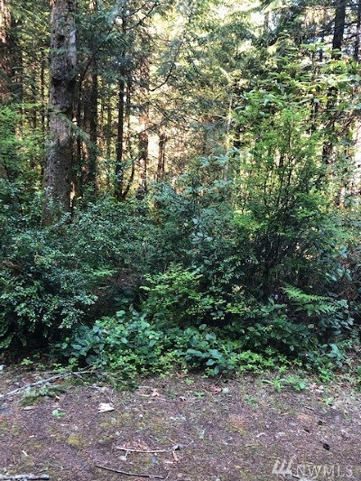 Residential Lots & Land For Sale: 6405 Stone Farm Lane NW