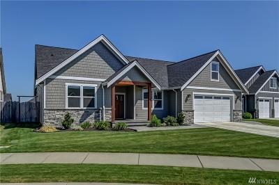 Whatcom County Single Family Home Pending Inspection: 2117 Shortcake Lane