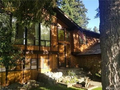Auburn Single Family Home For Sale: 32531 112th Place SE