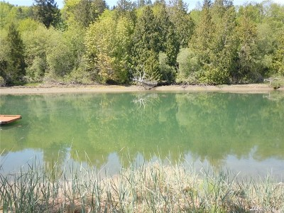 Residential Lots & Land For Sale: 26 N Beach Dr