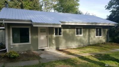 Auburn Single Family Home For Sale: 35806 53rd Ave S