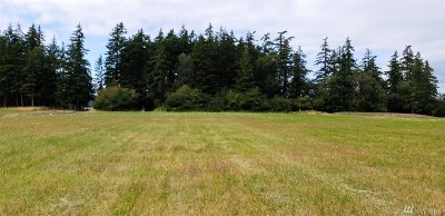 Camano Island Residential Lots & Land For Sale: 913 Utsalady Rd