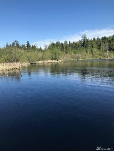 Renton Residential Lots & Land For Sale: 173 E Lake Desire Dr SE