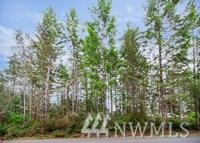 Union Residential Lots & Land For Sale: 41 E Michelle Dr