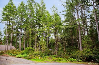 Residential Lots & Land For Sale: 31 E Rhododendron Ct