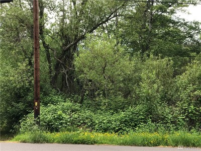 Bellingham Residential Lots & Land For Sale: 1402 34th