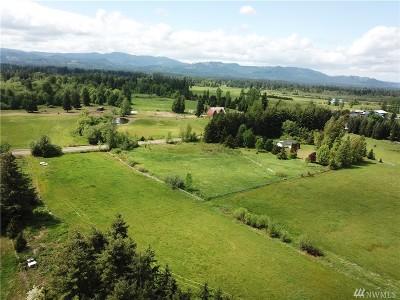 Residential Lots & Land For Sale: 11412 SW Crockett St SW
