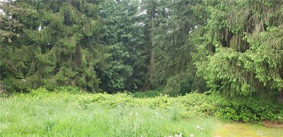 Enumclaw Residential Lots & Land For Sale: 23521 SE 473rd St