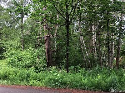 Residential Lots & Land For Sale: 7616 SW Sprucecrest St