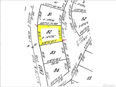 Residential Lots & Land For Sale: 310 E Lakeshore Dr E