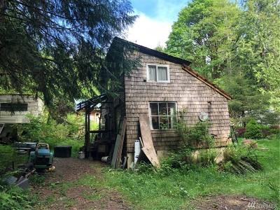 Residential Lots & Land For Sale: 110 Van Lane
