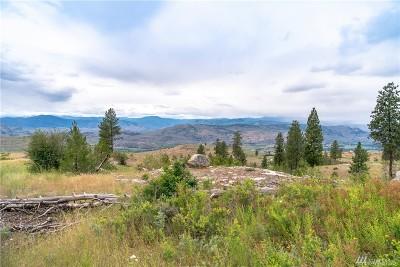 Residential Lots & Land For Sale: 85 Bonanza Dr