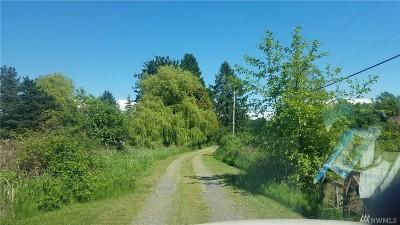 Ferndale Residential Lots & Land For Sale: 63 Vista Dr