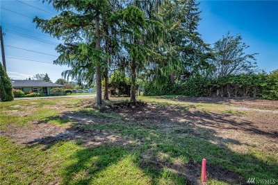 Residential Lots & Land For Sale: 601 E Illinois