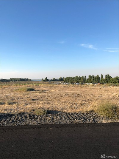 Residential Lots & Land For Sale: 6549 SE Hwy 262 Lot 39