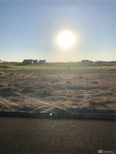 Residential Lots & Land For Sale: 6549 SE Hwy 262 Lot 40