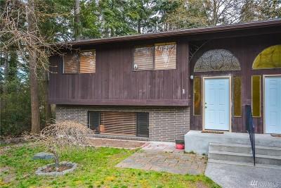 Oak Harbor WA Condo/Townhouse For Sale: $198,500