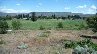 Residential Lots & Land For Sale: 111 Pine St