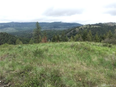 Residential Lots & Land For Sale: Slippery Hill Rd