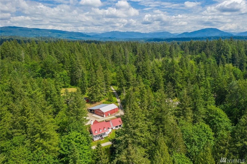 19303 228th Ave Se Maple Valley Wa 98038 Listing 1462285