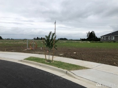Lynden Residential Lots & Land For Sale: 2226 Berryman Lp