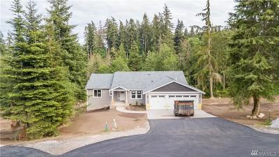 Camano Island Single Family Home For Sale: 1016 Cavalero Rd