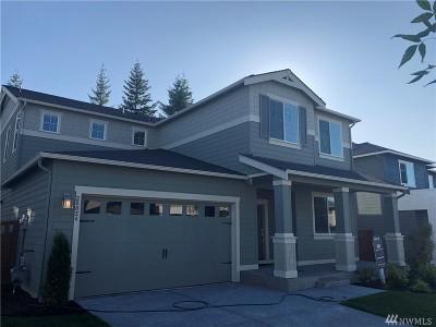 Bonney Lake Single Family Home For Sale: 20024 147th St E #90