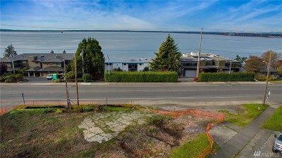 Residential Lots & Land For Sale: 504 12th St