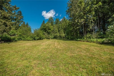 Residential Lots & Land For Sale: 490 E Wood Lane