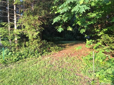Residential Lots & Land For Sale: 471 Wood Lane