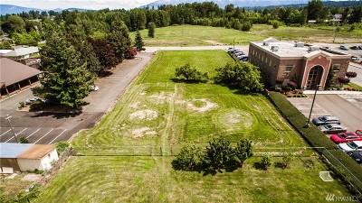 Mount Vernon Residential Lots & Land For Sale: 2008 Riverside Dr
