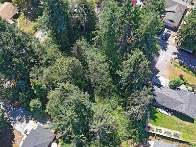 Camano Island Single Family Home For Sale: 1695 Vine Maple Lane
