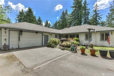 Auburn Single Family Home For Sale: 38002 51st Ave S
