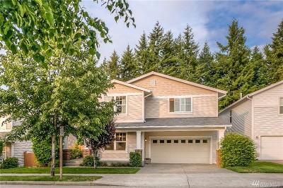 Snoqualmie Single Family Home For Sale: 6410 Douglas Ave SE