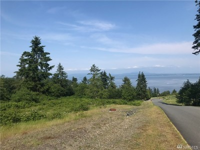 Oak Harbor Residential Lots & Land For Sale: View Haven Dr