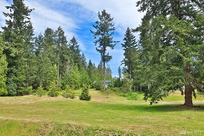 Langley Residential Lots & Land For Sale: 5243 Bayview Rd