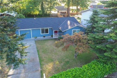 9108 46th Dr NE, Marysville, WA 98270 - Listing #:1466039