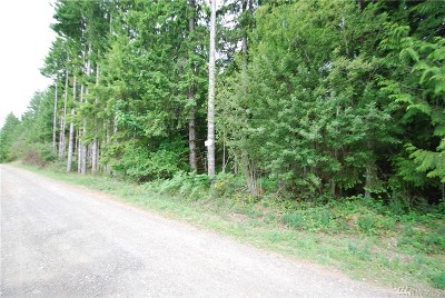 Residential Lots & Land For Sale: W Bear Trap Blvd