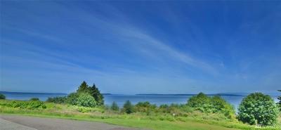 Everett Single Family Home For Sale: 1712 W Mukilteo Blvd
