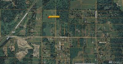 Lake Stevens Single Family Home For Sale: 14029 44 St NE