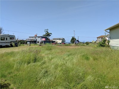 Residential Lots & Land For Sale: 9 Morrison Ave