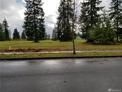 Residential Lots & Land For Sale: 118 Redwood Lane