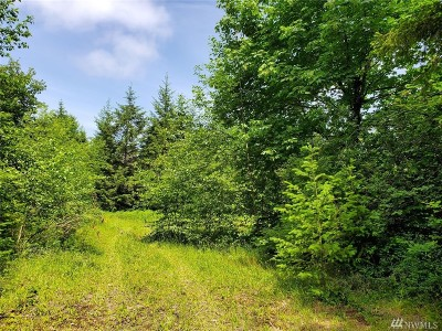 Residential Lots & Land For Sale: 66th Ave SW