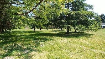 Oakville Residential Lots & Land Contingent: E Blockhouse Rd