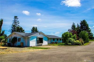 Rochester Single Family Home For Sale: 18246 Cinnamon Lane SW
