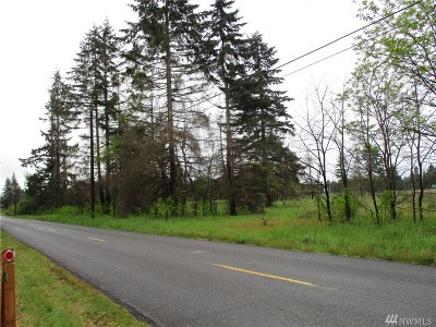 Residential Lots & Land For Sale: Xx Loganberry St SW
