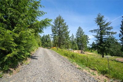 Residential Lots & Land For Sale: 124 Camre Lane