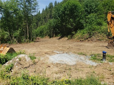 Granite Falls Residential Lots & Land For Sale: 21229 Waite Mill Rd
